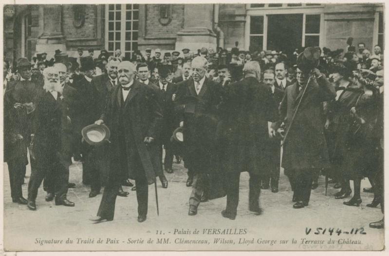 Arras : dernière expo autour du traité de Versailles ? Carte_10