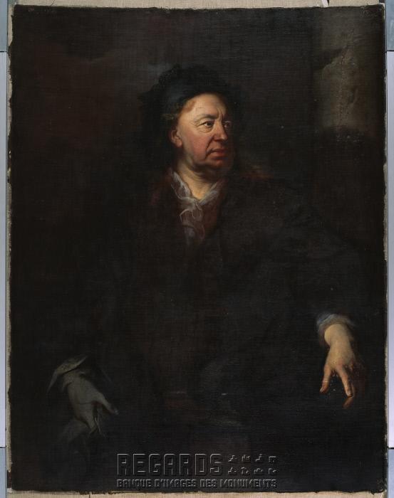 Un Allemand à la cour de Louis XIV - Everhard Jabach Cmn_cr11