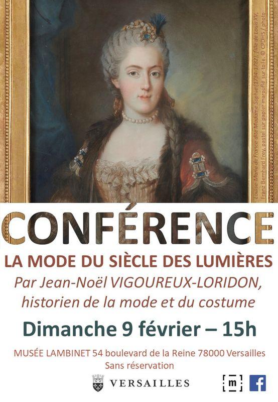 """Musée Lambinet : Exposition """"Cent portraits pour un siècle"""" Csm_2011"""