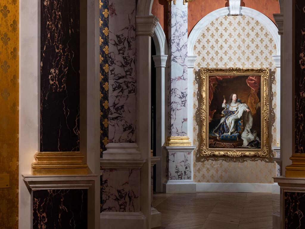 Hyacinthe Rigaud ou le portrait Soleil, expo Versailles 2020 - Page 2 Dsf42110