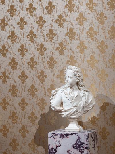 Hyacinthe Rigaud ou le portrait Soleil, expo Versailles 2020 - Page 2 Dsf42210
