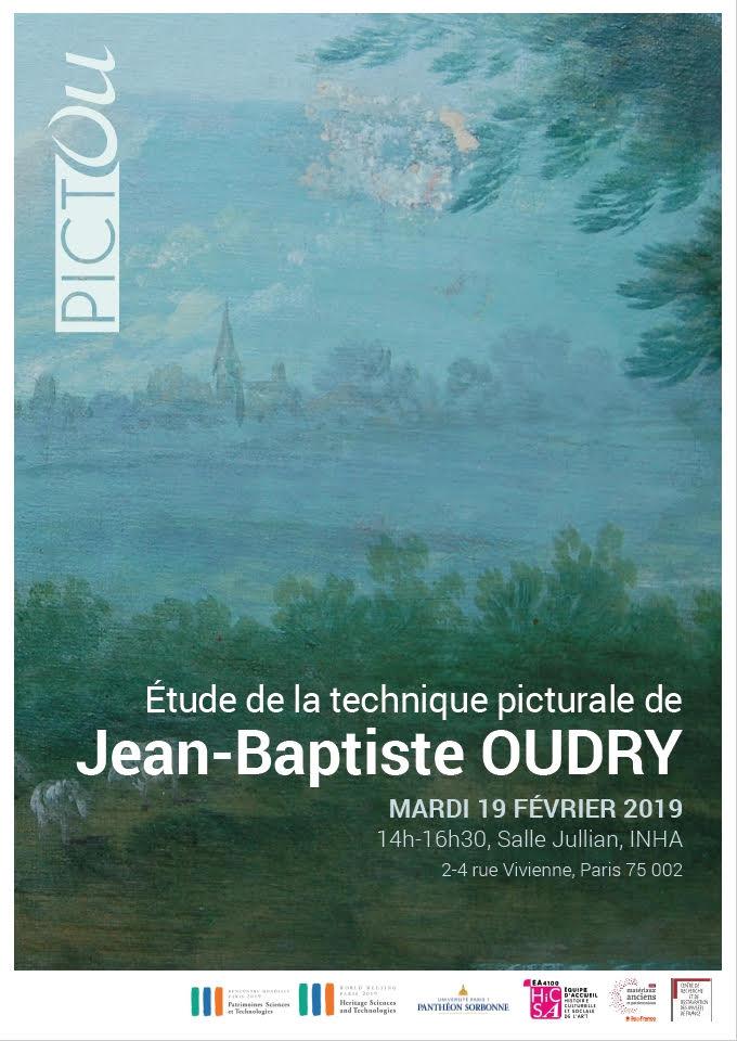 Revoir Oudry Journée d'études Dyt0qr10