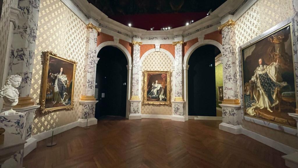 Hyacinthe Rigaud ou le portrait Soleil, expo Versailles 2020 - Page 2 E0wz1410