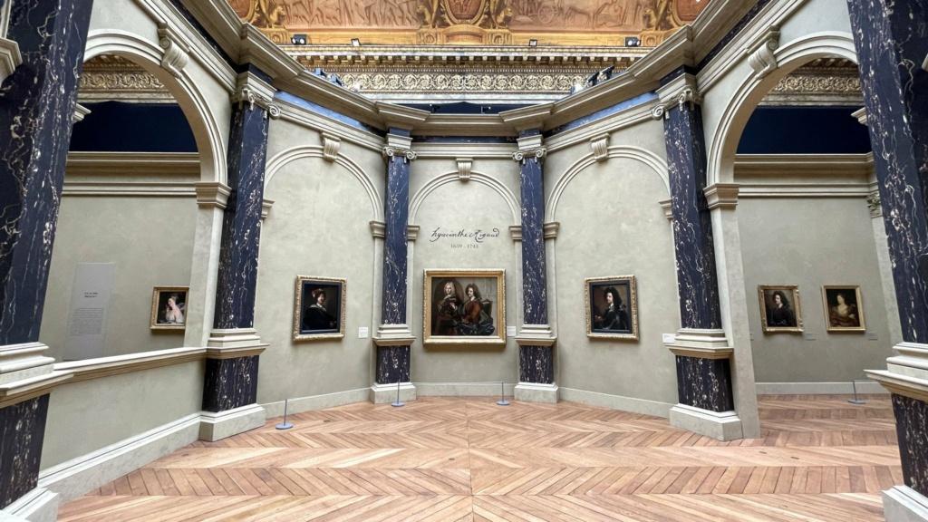 Hyacinthe Rigaud ou le portrait Soleil, expo Versailles 2020 - Page 2 E0wz1413