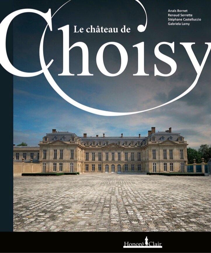 Recherche livre sur le Château de Choisy E_ffyk10