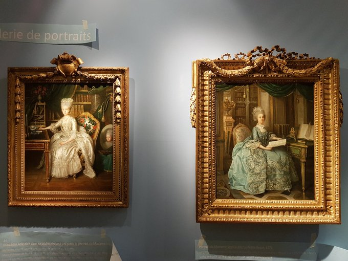 Exposition Lié-Louis Périn-Salbreux (1753-1817) à Reims Eh92ag10