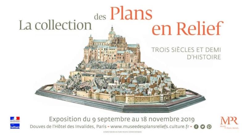 Les plans-reliefs. Exposition au Grand Palais (2012) Ehjgie10