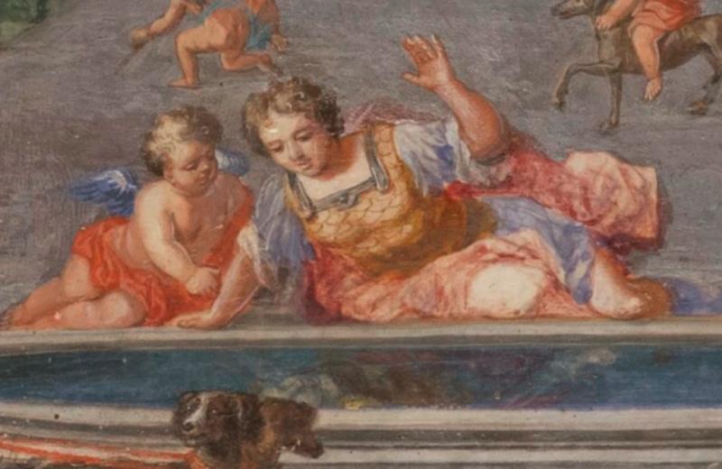 Narcisse Galeri10