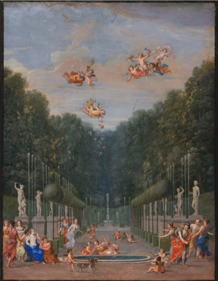 Narcisse Galeri12