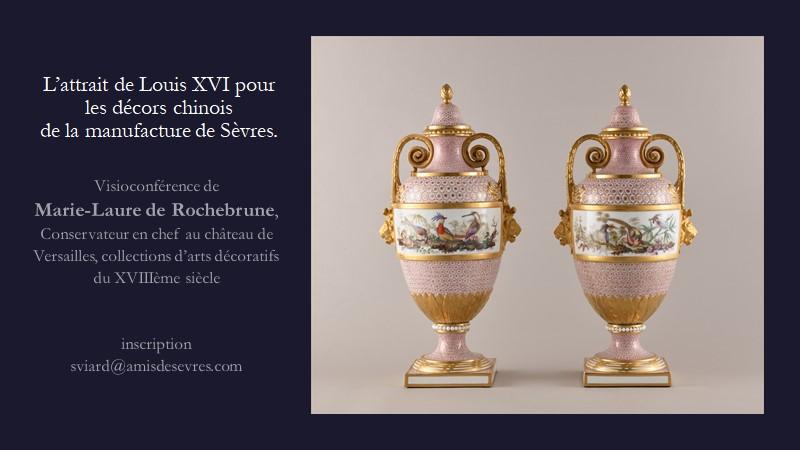 La Chine à Versailles, art & diplomatie au XVIIIe siècle - Page 4 Invita10