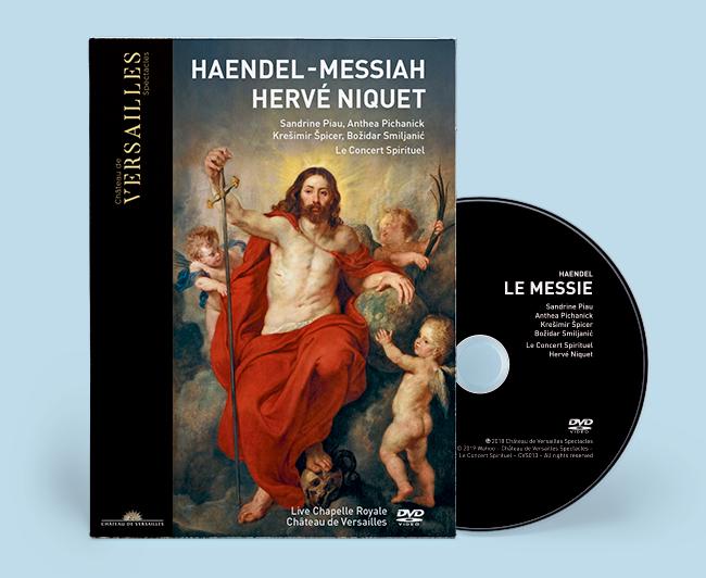 wiener paix - Nouveaux CD. Parutions récentes ou annoncées. - Page 6 Le-mes10