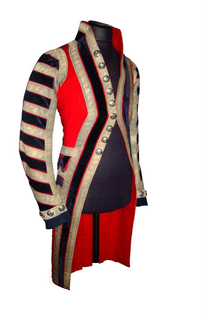 Montauban : exposition, Ferdinand Philippe, duc d'Orléans Livrzo11