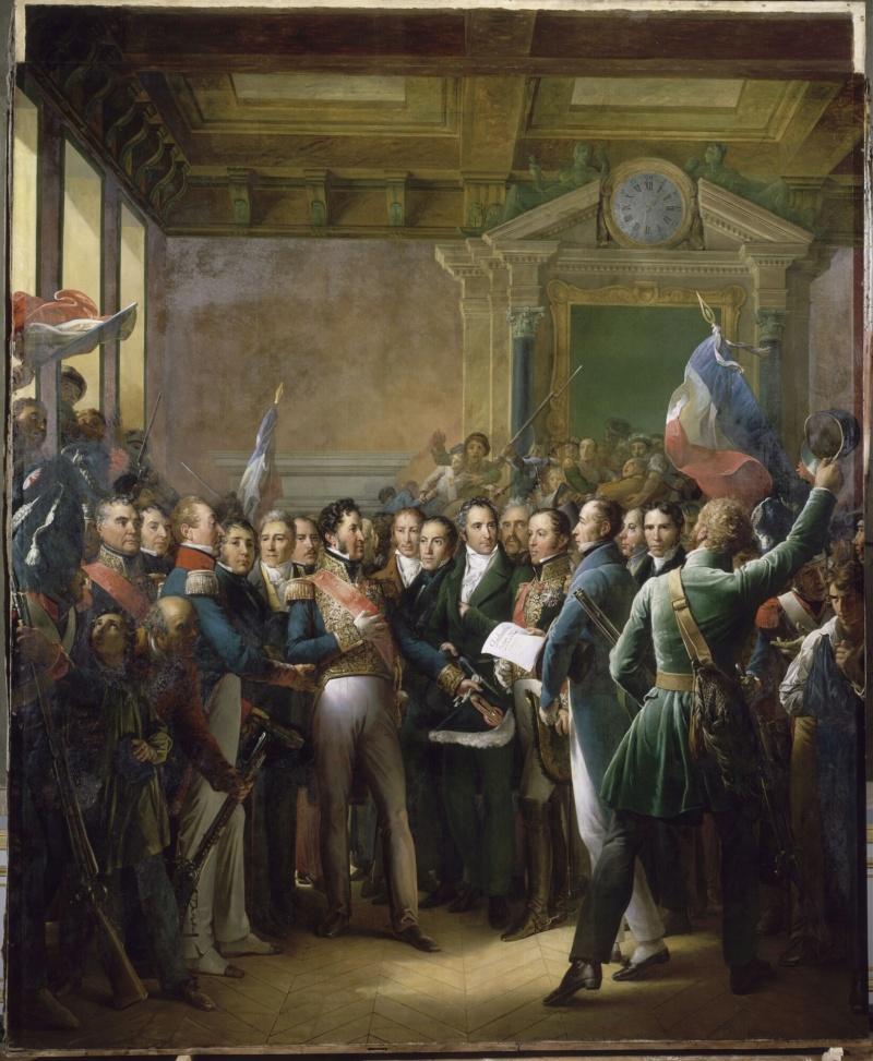 Jacques Laffitte, un château un parc - 1818 Maisons-Laffitte Lp_j_l10