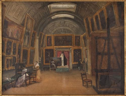 Petit Palais. Exposition Paris romantique, 1815-1848 Lpdp_810