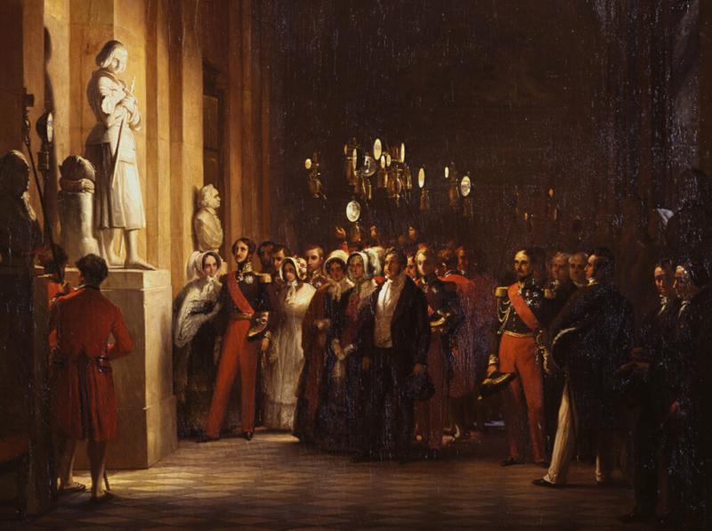 Exposition Louis-Philippe, en 2018 à Versailles - Page 6 Mv-56911