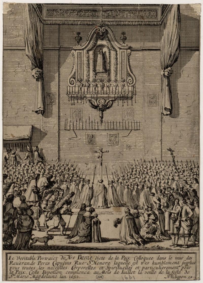 créer - Exposition Créer pour Louis XIV, Galerie des Gobelins Nd_pai10