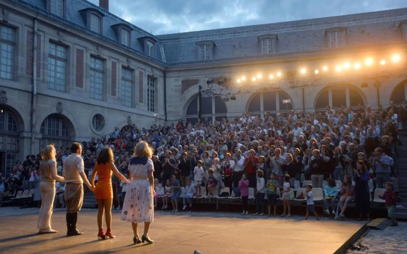 Le mois Molière à Versailles  Ogwixu10