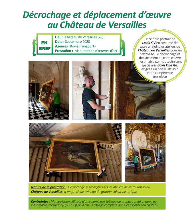 rigaud - Hyacinthe Rigaud ou le portrait Soleil, expo Versailles 2020 P79-ve10