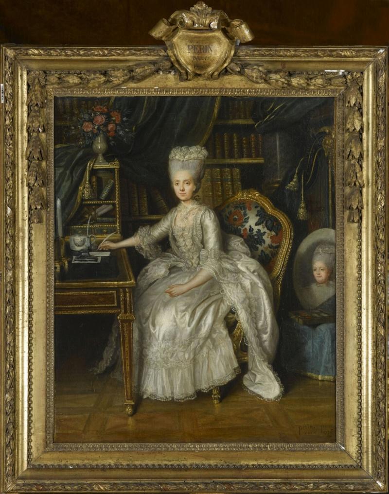 Exposition Lié-Louis Périn-Salbreux (1753-1817) à Reims P_salb10