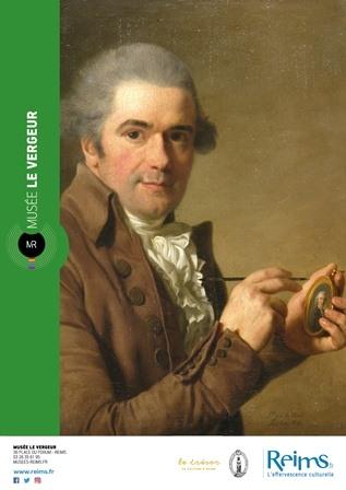 Exposition Lié-Louis Périn-Salbreux (1753-1817) à Reims Preaff10