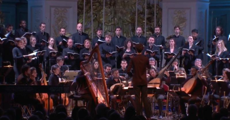 Concerts au château de Versailles - Page 2 Raph_p10