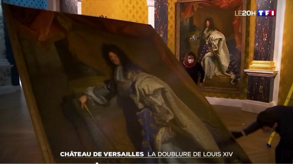 Hyacinthe Rigaud ou le portrait Soleil, expo Versailles 2020 - Page 2 Scree387
