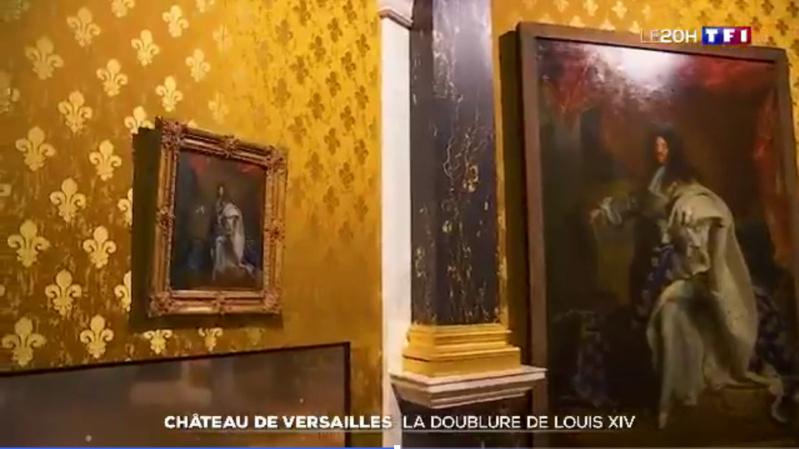 Hyacinthe Rigaud ou le portrait Soleil, expo Versailles 2020 - Page 2 Scree389