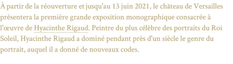 Hyacinthe Rigaud ou le portrait Soleil, expo Versailles 2020 - Page 2 Scree464
