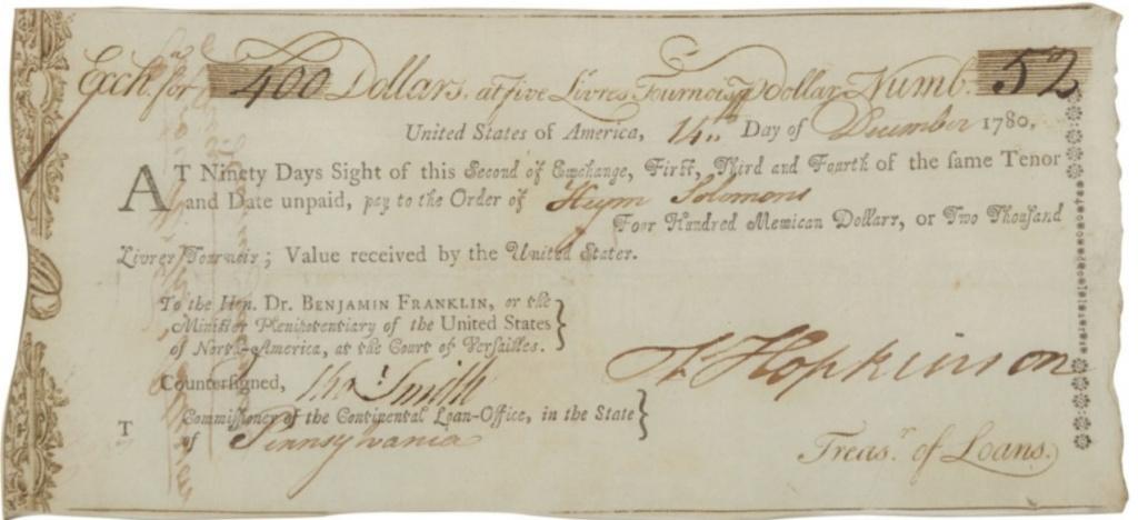 Exposition Versailles et l'Indépendance américaine - Page 2 Scree475