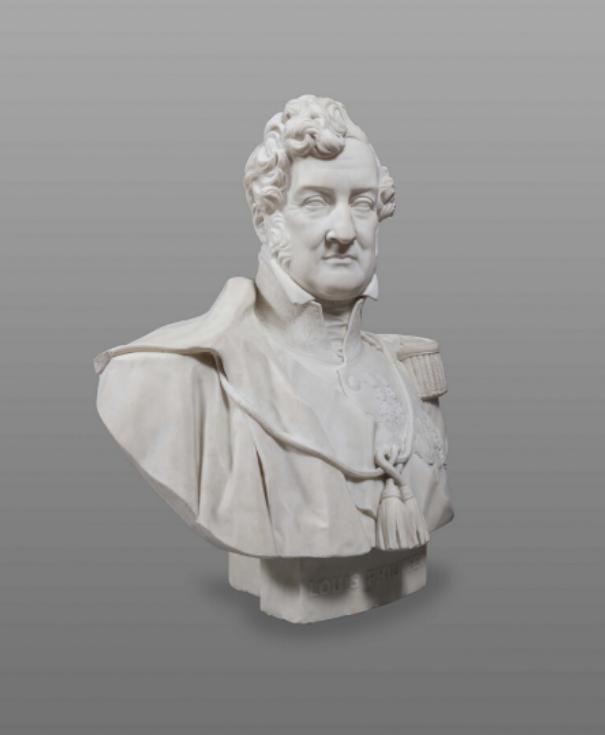 """Ajaccio Palais Fesch : Exposition """"Napoléon, Légendes"""". Scree503"""