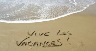 Connaissances de Versailles - Portail Vacanc11