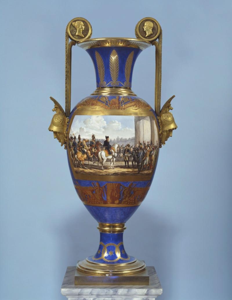 Exposition Napoléon à la Grande Halle de La Villette - Page 2 Vase_e11