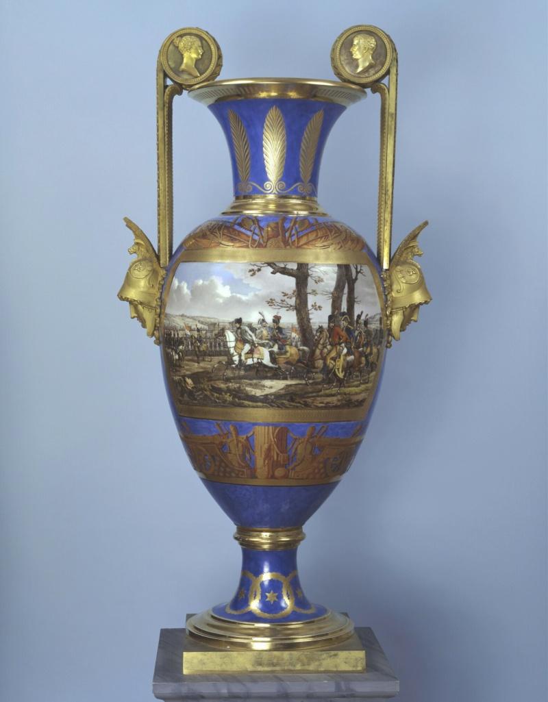 Exposition Napoléon à la Grande Halle de La Villette - Page 2 Vase_l10