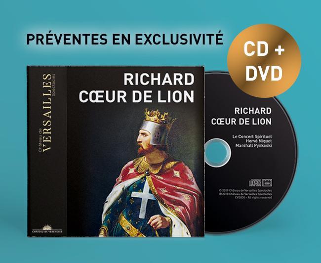 wiener paix - Nouveaux CD. Parutions récentes ou annoncées. - Page 6 Visuel10