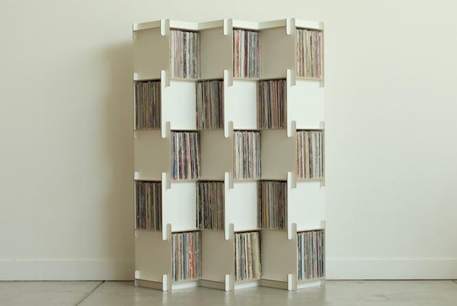 Como arruma a sua colecção de música? A1f05010