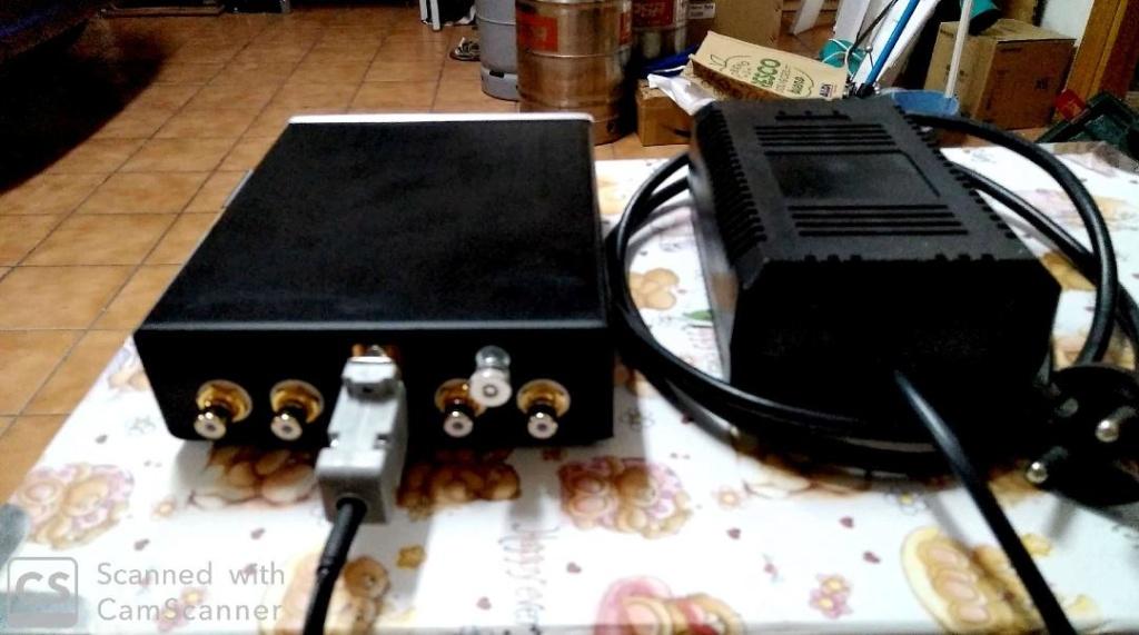 Recomendación previo phono Technics SL-1210M5G + Audio-Technica VM750SH Caja_p10