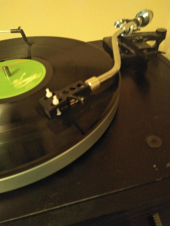 [Resuelto] DENON DL-103R Sonido muy pobre en agudos. Dl103r10