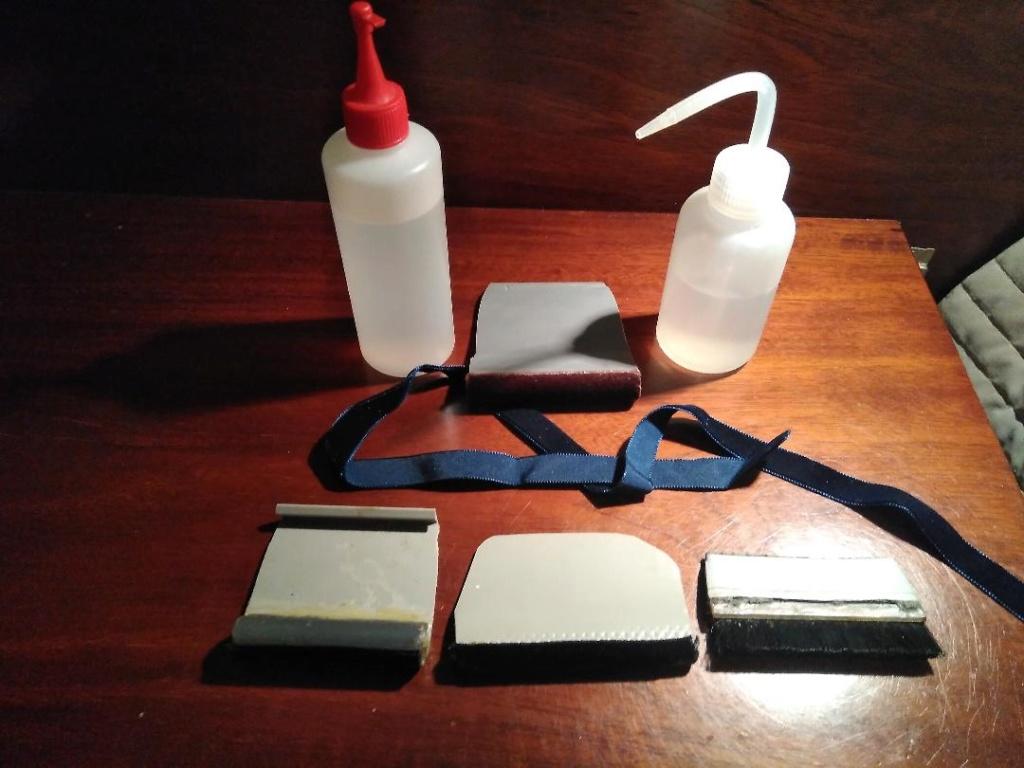 Limpieza de vinilos - Página 5 Foto_210