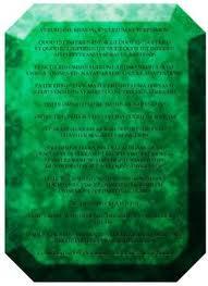 ПОСЛАНИЕ БОГА ТОТА,КАК ПРОГРАММА СВОБОДНОГО СУЩЕСТВОВАНИЯ ЧЕЛОВЕЧЕСТВА. Origin10