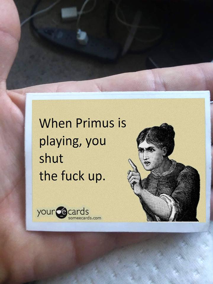 Primus - Página 19 89344610