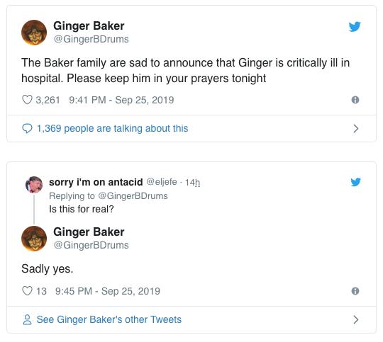 Ginger Baker está jodido. Captur13