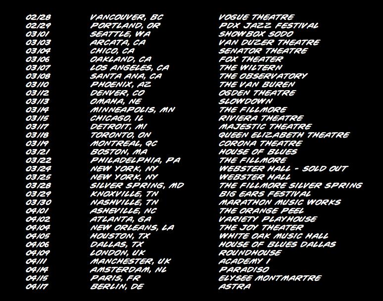 Agenda de giras, conciertos y festivales - Página 19 Captur15