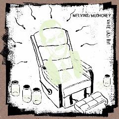 Mudhoney - Página 5 Cover_10