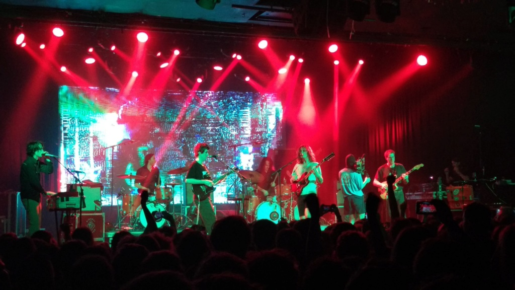"King Gizzard and the Lizard Wizard ☛ Nuevo Disco: ""L.W."" (26/02/2021) - Página 4 Ehmwr_11"