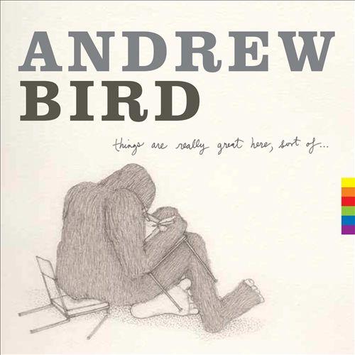 Andrew Bird Image-11