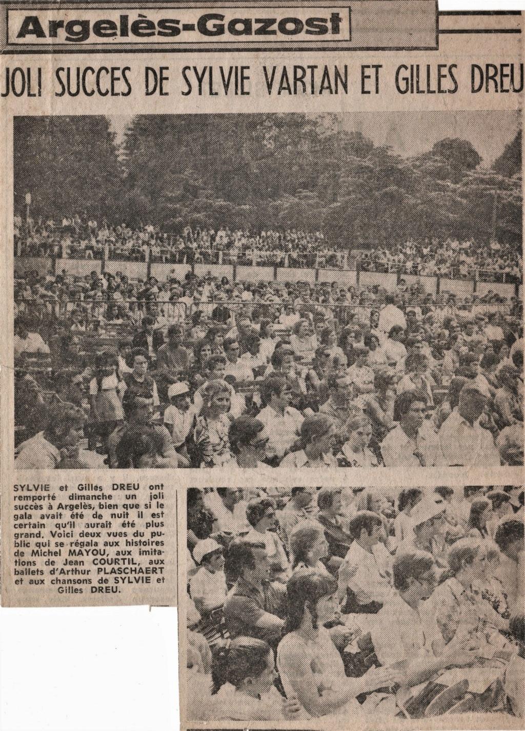 mon premier concert. - Page 2 1969_110