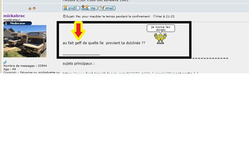 absurdité du systéme - Page 2 Micka_10