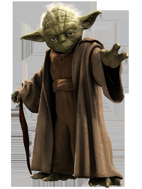 [jeu] Mot à mot - Page 31 Yoda_t10