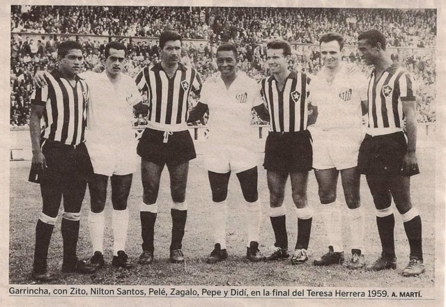 FOTOS HISTORICAS O CHULAS  DE FUTBOL - Página 3 Fb_img17