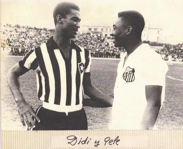 FOTOS HISTORICAS O CHULAS  DE FUTBOL - Página 5 Fb_img25